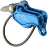 DMM Pivot blue/titanium